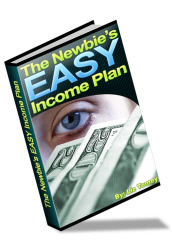 newbies easy income plan