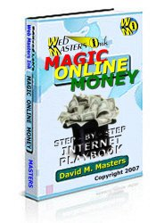 online money making ideas